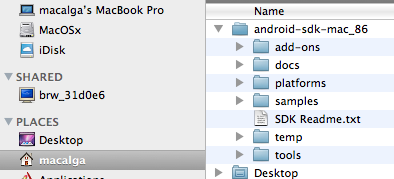 Android SDK 29.0.1 Download - TechSpot